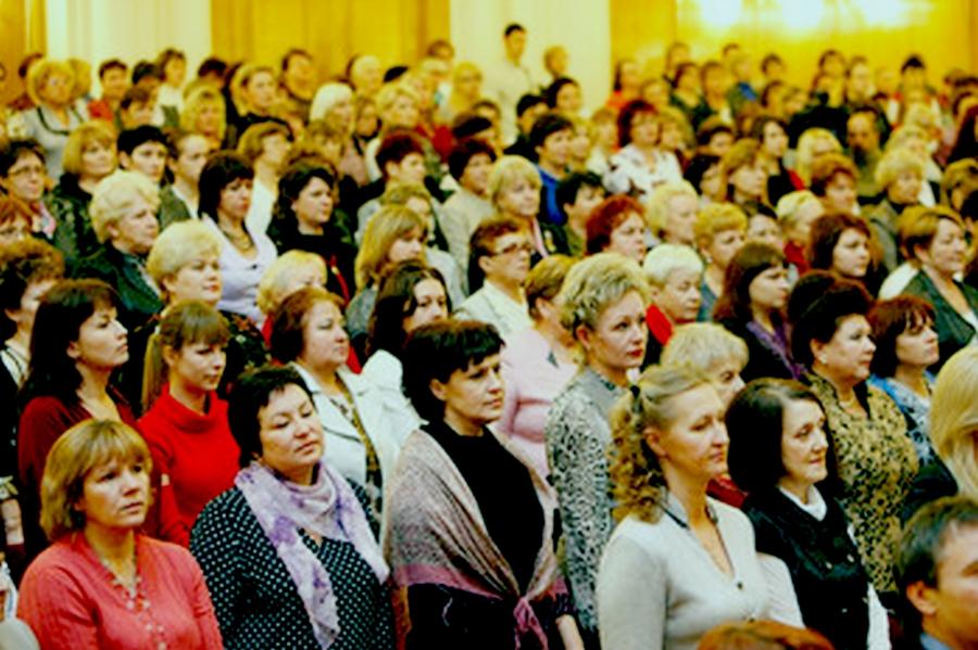 новое законодательство для многодетной семьи в москве 2017 качественное финское белье